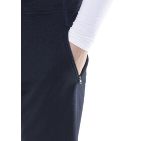 Houdini Lodge - Pantalon long Homme - bleu